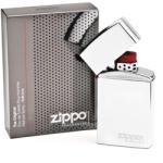 Zippo The Original EDT 100ml Tester