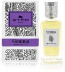 Etro Gomma EDT 50ml Parfum