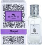 Etro Magot EDT 50ml Parfum
