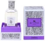 Etro Ambra EDT 50ml Parfum