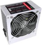 MODECOM FEEL1 520W (ZAS-FEEL1-SW-520 -ATX -PFC)