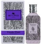 Etro Vicolo Fiori EDP 100ml Parfum