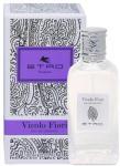 Etro Vicolo Fiori EDT 50ml Parfum