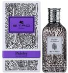 Etro Paisley EDP 100ml Parfum