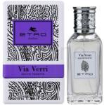 Etro Via Verri EDT 50ml Parfum