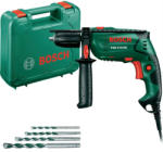 Bosch PSB 570 RE Masina de gaurit