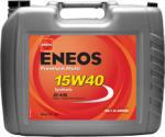 ENEOS Premium Multi HD 15W-40 20L