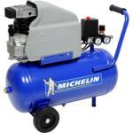 Michelin MB 24