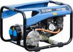 SDMO Perform 3000 GAZ Generator