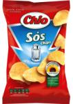 Chio Sós chips 75g