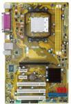 ASUS M2N-X Plus Placa de baza