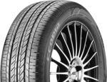 Bridgestone Ecopia EP150 165/65 R14 79S Автомобилни гуми