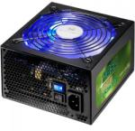 High Power Element Smart EP-750S 750W (HPG-750BR-H14C)