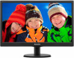 Philips 193V5LSB2 Monitor