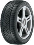 Dunlop SP Winter Response 2 195/60 R15 88T Автомобилни гуми