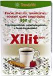 Trendavit Xilit édesitőszer 500g