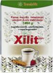 Trendavit Xilit édesitőszer 1kg