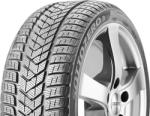 Pirelli Winter SottoZero 3 XL 205/50 R17 93V Автомобилни гуми