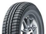 Apollo Amazer 3G 155/70 R13 75T Автомобилни гуми