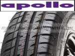 Apollo Amazer 3G 155/65 R14 75T Автомобилни гуми