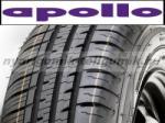 Apollo Amazer 3G Maxx 175/65 R14 82T Автомобилни гуми