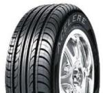 Apollo Acelere XL 205/55 R16 94V Автомобилни гуми
