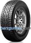 Apollo Acelere Winter 185/65 R15 88T Автомобилни гуми