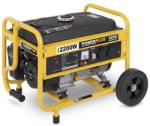 Powerplus POWX510 Generator
