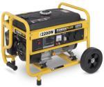Powerplus POWX510 Generator