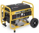 Powerplus POWX513 Generator
