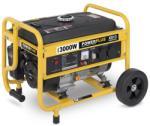 Powerplus POWX513 Generator