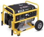 Powerplus POWX516 Generator
