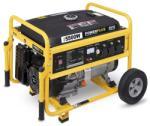 Powerplus POWX516 Generator