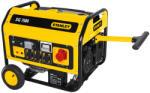 STANLEY SG 7500 Generator