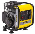 STANLEY SIG1100 Generator