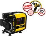 STANLEY SIG2000 Generator