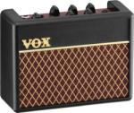 VOX AC1RV Rhythm