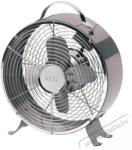 AEG VL 5617 Ventilator