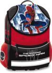 Ars Una Anatomic SpiderMan (0263-SM)