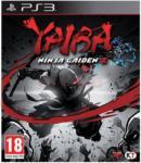 Koei Yaiba Ninja Gaiden Z (PS3) Játékprogram