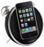 Edifier iF230 Радиобудилник