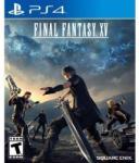 Square Enix Final Fantasy XV (PS4) Játékprogram
