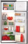 Eurolux RFE 26SL01 V Хладилници