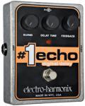 Electro-Harmonix Echo 1