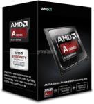 AMD Athlon II X4 640K 3GHz FM1 Procesor