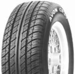Avon Turbospeed CR39 220/65 R390 97V
