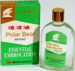 Dr. Chen Polar Bear Esszencia Olaj 27ml