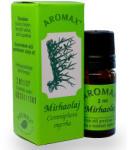 Aromax Mirhaolaj 2ml