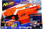 Hasbro NERF N-Strike Elite Stryfe elemes szivacslövő fegyver (A0200)