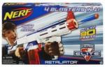 Hasbro NERF N-Strike Elite - Retaliator szivacslövő puska